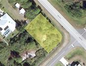 Wire Fraud Notice - Vacant Land for sale at 5553 Norlander Dr, Port Charlotte, FL 33981 - MLS Number is D5923748