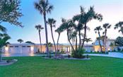 Single Family Home for sale at 722 N Manasota Key Rd, Englewood, FL 34223 - MLS Number is D5924013