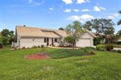 New Supplement - Single Family Home for sale at 332 Eden Dr, Englewood, FL 34223 - MLS Number is D6100012