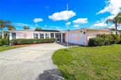 New Supplement - Single Family Home for sale at 68 Oakland Hills Ct, Rotonda West, FL 33947 - MLS Number is D6100791
