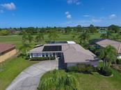 Single Family Home for sale at 68 Oakland Hills Ct, Rotonda West, FL 33947 - MLS Number is D6100791