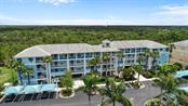 New Supplement - Condo for sale at 8413 Placida Rd #404, Placida, FL 33946 - MLS Number is D6100871