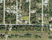 Vacant Land for sale at 7491 Clearwater St, Englewood, FL 34224 - MLS Number is D6101266