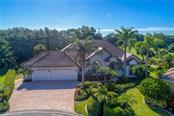Feature List - Single Family Home for sale at 422 Wincanton Pl, Venice, FL 34293 - MLS Number is D6101809
