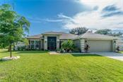 Beautifully landscaped home in Rotonda West! - Single Family Home for sale at 71 Mariner Ln, Rotonda West, FL 33947 - MLS Number is D6101950