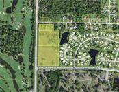 Vacant Land for sale at 6691 Placida Rd, Englewood, FL 34224 - MLS Number is D6102083