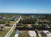 SGC CC&R's - Vacant Land for sale at 8388 Tecumseh Cir, Port Charlotte, FL 33981 - MLS Number is D6102129