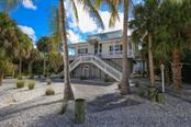 New Attachment - Single Family Home for sale at 6100 Palm Point Way, Placida, FL 33946 - MLS Number is D6102528