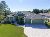 New Attachment - Single Family Home for sale at 244 Rotonda Blvd E, Rotonda West, FL 33947 - MLS Number is D6102620