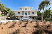 Sellers Disc. & FAQ - Single Family Home for sale at 534 N Gulf Blvd, Placida, FL 33946 - MLS Number is D6102654