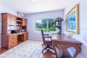 Mom has her own office too.  Watch the kids ride horses out the front window - Single Family Home for sale at 7339 Hawkins Rd, Sarasota, FL 34241 - MLS Number is D6102762
