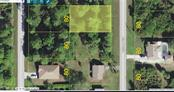 6237 Spinnaker Blvd, Englewood, FL 34224