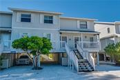 Townhouse for sale at 420 Gulf Blvd #26, Boca Grande, FL 33921 - MLS Number is D6102950