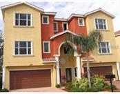 Condo Rider - Townhouse for sale at 1215 3rd Street Dr E, Palmetto, FL 34221 - MLS Number is D6103351