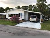 Manufactured Home for sale at 211 N Fiji Cir, Englewood, FL 34223 - MLS Number is D6103369