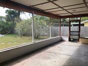 Lemon Bay - Single Family Home for sale at 541 Morrison Ave, Englewood, FL 34223 - MLS Number is D6103935