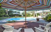 Pool Area - Single Family Home for sale at 161 Kettle Harbor Dr, Placida, FL 33946 - MLS Number is D6104075