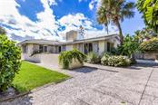 Single Family Home for sale at 731 Palm Ave, Boca Grande, FL 33921 - MLS Number is D6104082
