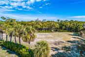 Buildable house pad. - Vacant Land for sale at 5040 Grouper Hole Ct, Boca Grande, FL 33921 - MLS Number is D6104626