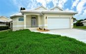 Single Family Home for sale at 6 Windward Ter, Placida, FL 33946 - MLS Number is D6104663