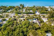 Vacant Land for sale at 1861 18th St E, Boca Grande, FL 33921 - MLS Number is D6105623