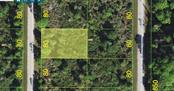 New Attachment - Vacant Land for sale at 2440 Sampson St, Port Charlotte, FL 33953 - MLS Number is D6105866