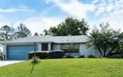 New Attachment - Single Family Home for sale at 5376 Ashwood Rd, Port Charlotte, FL 33981 - MLS Number is D6105888