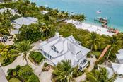 Updates - Single Family Home for sale at 9850 Nw Gasparilla Pass Blvd, Boca Grande, FL 33921 - MLS Number is D6106364