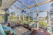 Single Family Home for sale at 9850 Nw Gasparilla Pass Blvd, Boca Grande, FL 33921 - MLS Number is D6106364