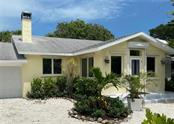 Single Family Home for sale at 260 E Railroad Ave, Boca Grande, FL 33921 - MLS Number is D6106454