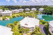 Sellers Property Disclosure - Condo for sale at 11000 Placida Rd #702, Placida, FL 33946 - MLS Number is D6106766