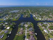 Single Family Home for sale at 4389 Mccullough St, Port Charlotte, FL 33948 - MLS Number is D6107204