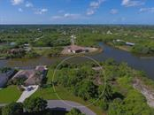 Vacant Land for sale at 9532 Applin Cir, Port Charlotte, FL 33981 - MLS Number is D6107567