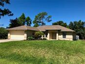 Front of Home - Single Family Home for sale at 2291 Meetze St, Port Charlotte, FL 33953 - MLS Number is D6107685