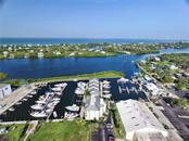 7070 Placida Rd #1126, Cape Haze, FL 33946