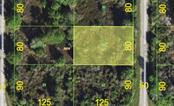 New Attachment - Vacant Land for sale at 2389 Patrick St, Port Charlotte, FL 33953 - MLS Number is D6108124