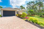 Beautiful landscaping and 2nd lot for your privacy - Single Family Home for sale at 130 Jade St, Rotonda West, FL 33947 - MLS Number is D6108653