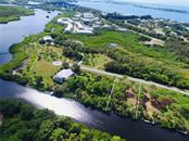 Vacant Land for sale at 10200 Creekside Dr, Placida, FL 33946 - MLS Number is D6108874
