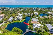 Home Owner's Association Disclosure - Single Family Home for sale at 168 Carrick Bend Ln, Boca Grande, FL 33921 - MLS Number is D6109154