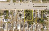 Vacant Land for sale at Dearborn St, Englewood, FL 34223 - MLS Number is D6109530