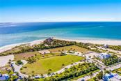 New Attachment - Vacant Land for sale at 866 Grande Pass Way, Boca Grande, FL 33921 - MLS Number is D6109995