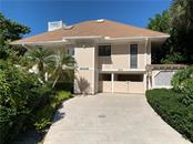 Single Family Home for sale at 204 Waterways Ave, Boca Grande, FL 33921 - MLS Number is D6110049