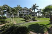 Front - Condo for sale at 11000 Placida Rd #306, Placida, FL 33946 - MLS Number is D6110298