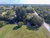 Vacant Land for sale at 26361 View Dr, Punta Gorda, FL 33983 - MLS Number is D6110988
