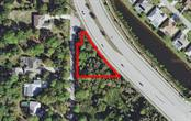 Sketch of Parcel - Vacant Land for sale at Denison Dr, Venice, FL 34293 - MLS Number is D6111337