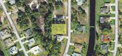 Vacant Land for sale at 150 Fairway Rd, Rotonda West, FL 33947 - MLS Number is D6111410