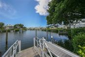 Ferry pick-up & drop-off on mainland - Condo for sale at 11000 Placida Rd #2501, Placida, FL 33946 - MLS Number is D6112229