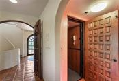 Elevator - Single Family Home for sale at 4090 Loomis Ave, Boca Grande, FL 33921 - MLS Number is D6112331