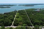 New Attachment - Vacant Land for sale at 9427 Downing St, Englewood, FL 34224 - MLS Number is D6112667
