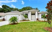 Covid-19/Corona Virus Disclosure - Single Family Home for sale at 419 Lake Of The Woods Dr, Venice, FL 34293 - MLS Number is D6112753